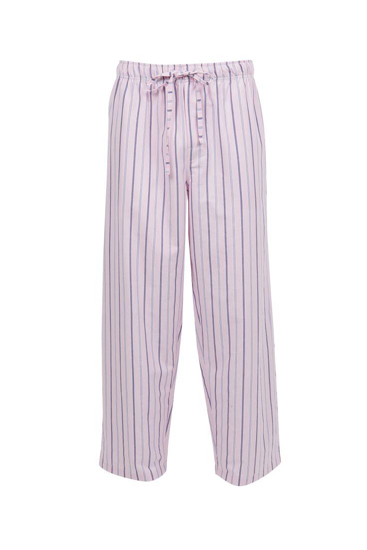 Pyjama bottoms from Cyberjammies Mens range