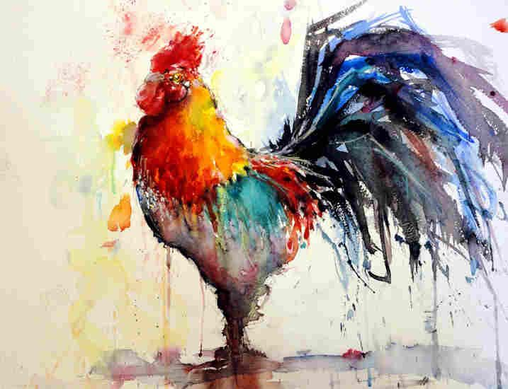 43d8e6c8561cecad773f6f14ea9fd69a--bird-paintings-animal-paintings Painting Ideas For My Kitchen on faux painting ideas for kitchen, ideas for painting my bedroom, top american essayists modern kitchen, ideas for decorating my kitchen, ideas for painting my room, ideas for painting my office,