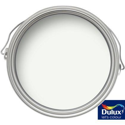1000 ideas about dulux satinwood on pinterest dulux. Black Bedroom Furniture Sets. Home Design Ideas