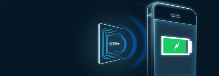 WiTricity partners with ST to push wireless charging
