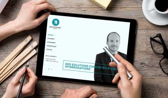 David Donat, avocat en Droit des Affaires - Sociétés ou entreprises, votre activité nécessite une expertise en Droit des Affaires. David Donat, avocat à Mulhouse, peut vous conseiller et vous assiter.  https://avocatdonat.files.wordpress.com/2017/06/avocat-droit-affaires-mulhouse.jpg?w=676 - Par MARSROUGE sur Guide web directory    http://www.directory-conua.com/info/david-donat-avocat-en-droit-des-affaires