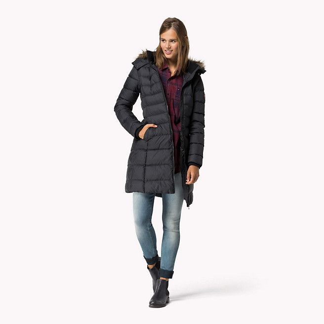 17 Best images about Winter Jackets on Pinterest | Coats, Studios ...
