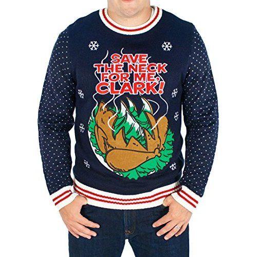 41 best Women's Sweaters images on Pinterest | Women's jumpers ...