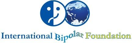 A #global #scholarship opportunity for Middle & HS Students. An annual contest that encourages students from around the world to write essays that educate others about #bipolardisorder. See Details ~ Deadline: May 1, 2015