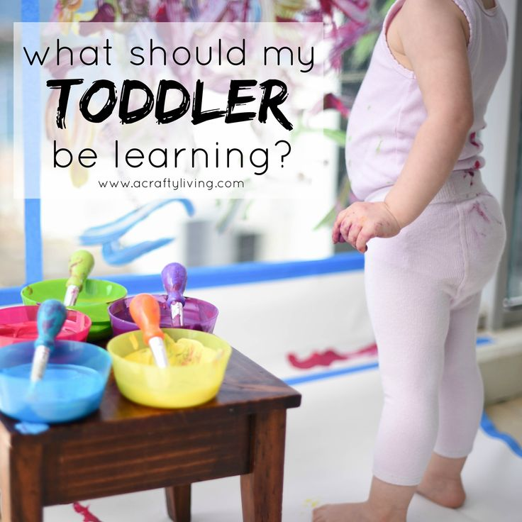 Sharing fundamental Toddler milestones & play ideas to foster and develop the important skills your Toddler will be learning at 12 - 36 months old.