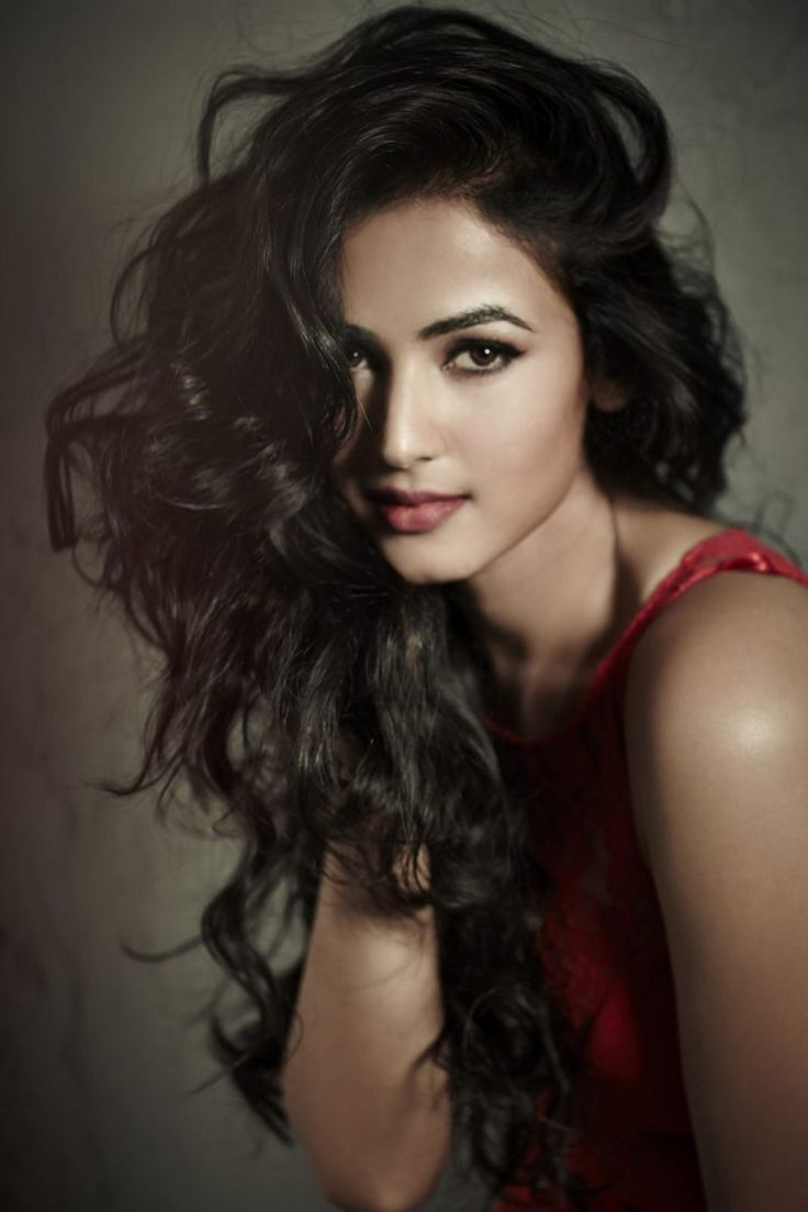 Sonal Chauhan Latest Picture Gallery Photo Shoot | Image Tech Buzz