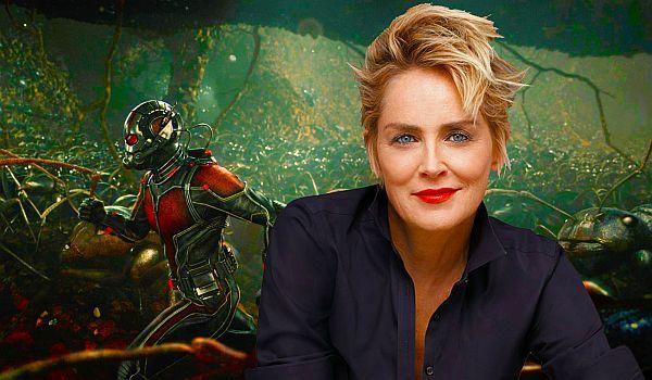 Movie News: Η Sharon Stone στο Marvel Universe, η διασκευή του Juliet Naked και το biopic της Angela Davis | FilmBoy