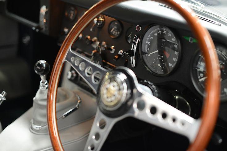 Best Ref 7030 ジャガー 400 x 300
