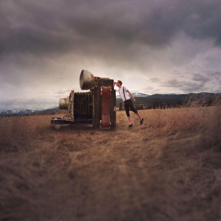 joel robinson fotografo - Buscar con Google