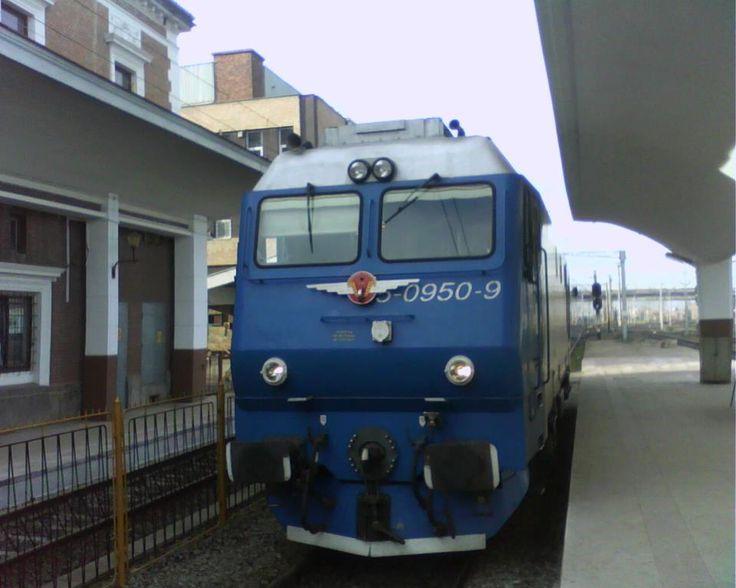 GM 65-0950-9 Cluj-Napoca