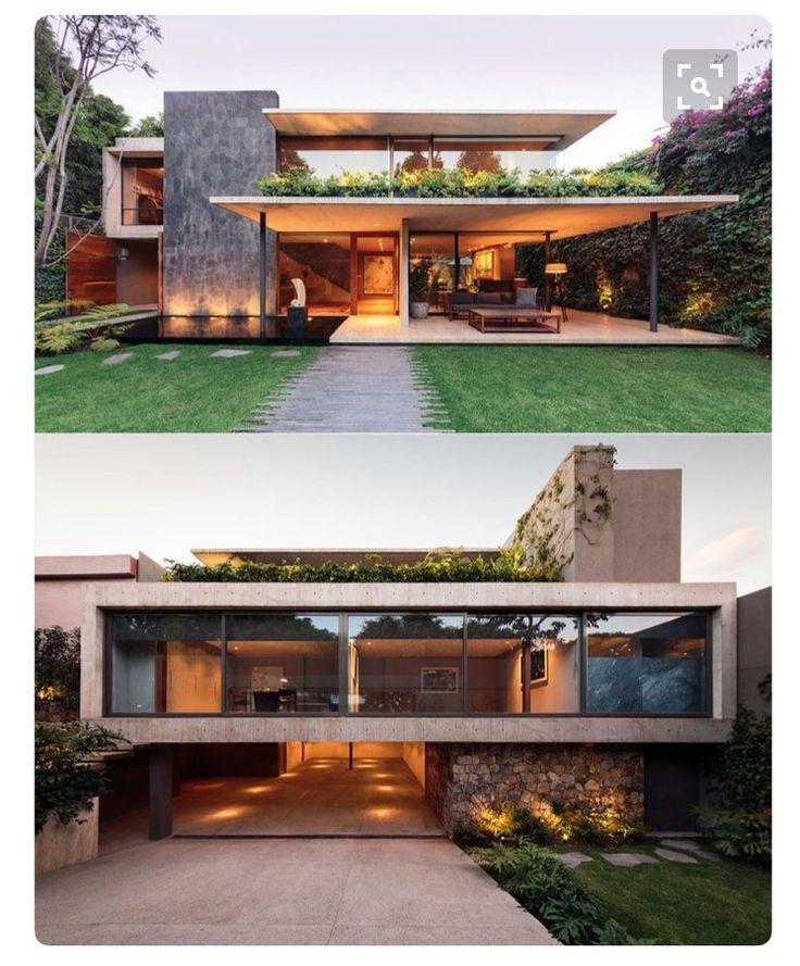 1000 images about architecture villas on pinterest for Baldosones para terrazas