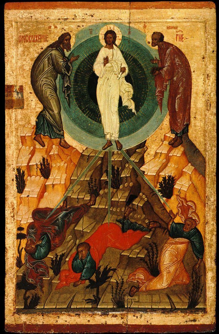 Новгород. XV в. 88 × 57