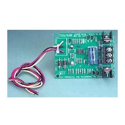 Brand New Elk Products 82-2140 High Performance Siren Driver