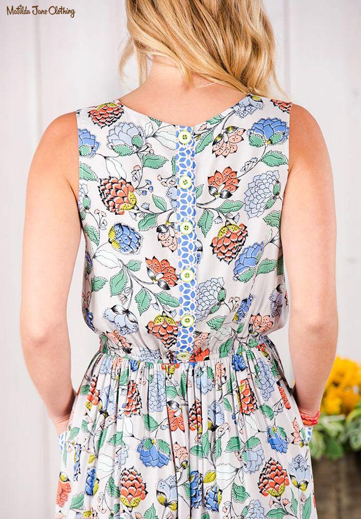 351 best matilda clothing s style images on
