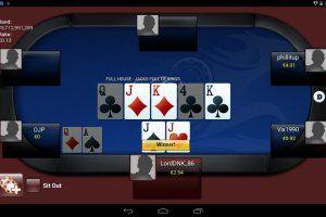 888 покер вывод денег отзывы