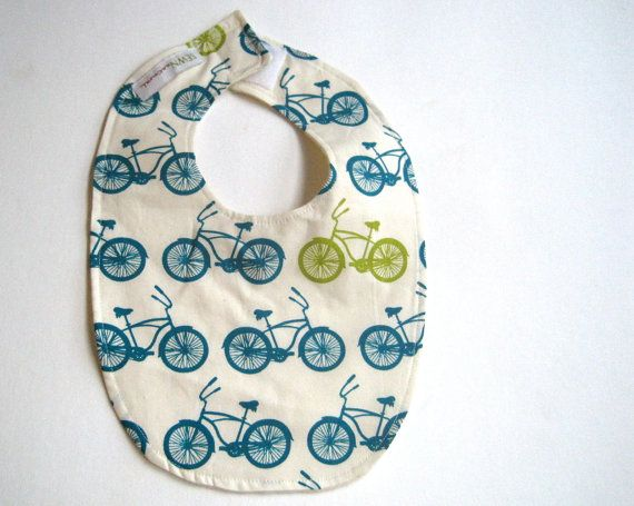 For a future #Cyclist