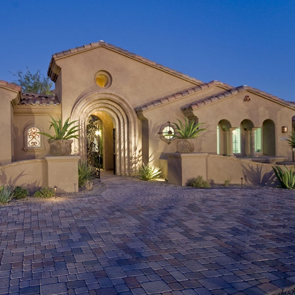 35 Best Images About Southwest Homes On Pinterest Adobe