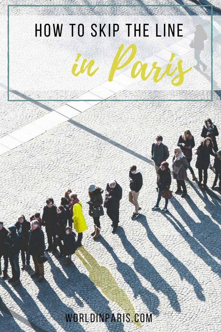 Check out the Best time to Visit Paris to Avoid the Crowds and Save Time! Skip the Line Paris Catacombs Tours, Best Skip the Line Louvre and Eiffel Tickets, Eiffel Tower Summit Tickets, Paris Travel Passes and the Best Time Slots for the Main Paris Tourist Attractions. #paristraveltips #skipthelineparis #moveablefeast #paris