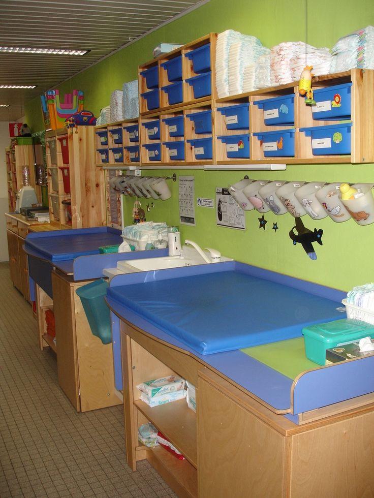 622 best decoedu educationals infrastructure rooms