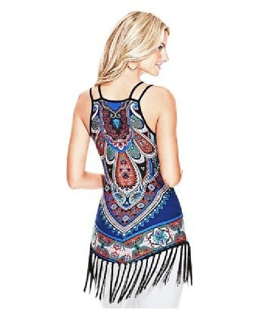 #minidress #dresses #fashion #clothing