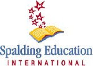 Wow, really great spalding resource site!