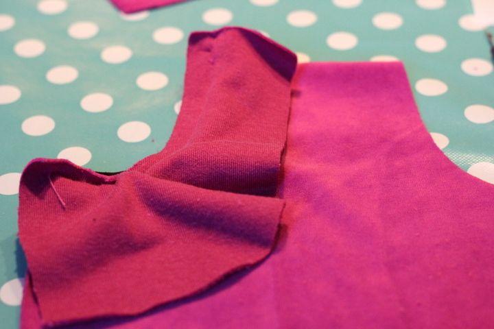 LaRaLiL: Bukser med indvendige lommer DIY   Sy tøj, Bukser