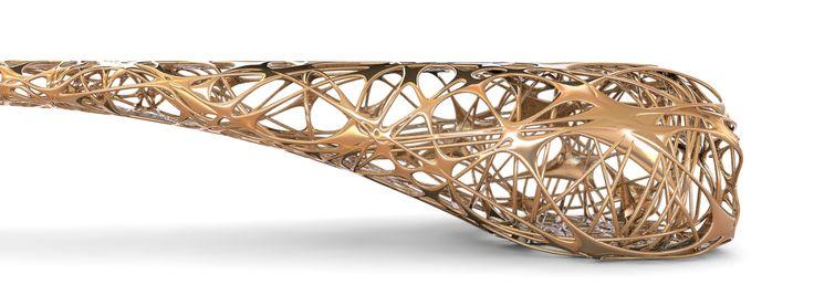 25 best Product Design images on Pinterest Product design, Home - design ledersofa david batho komfort asthetik