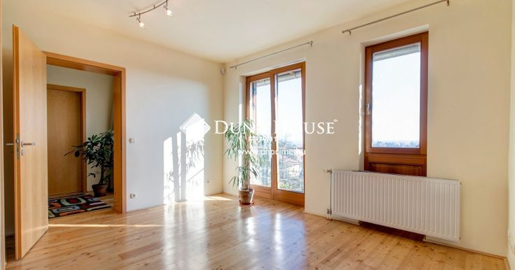 Eladó ház, Budakalász, Budakalász domboldalán - Duna House PRIME