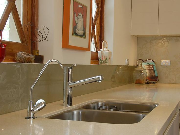 Kitchen Sink Design Ideas   Get Inspired By Photos Of Kitchen Sinks From Australian  Designers U0026 Part 19
