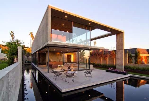 concrete fortress home designs. beautiful ideas. Home Design Ideas