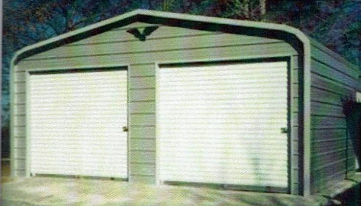 Stop By Our Pages For Much More With Regard To This Remarkable Photo Garagedoormakeover In 2020 Garage Door Design Garage Door Styles Steel Buildings
