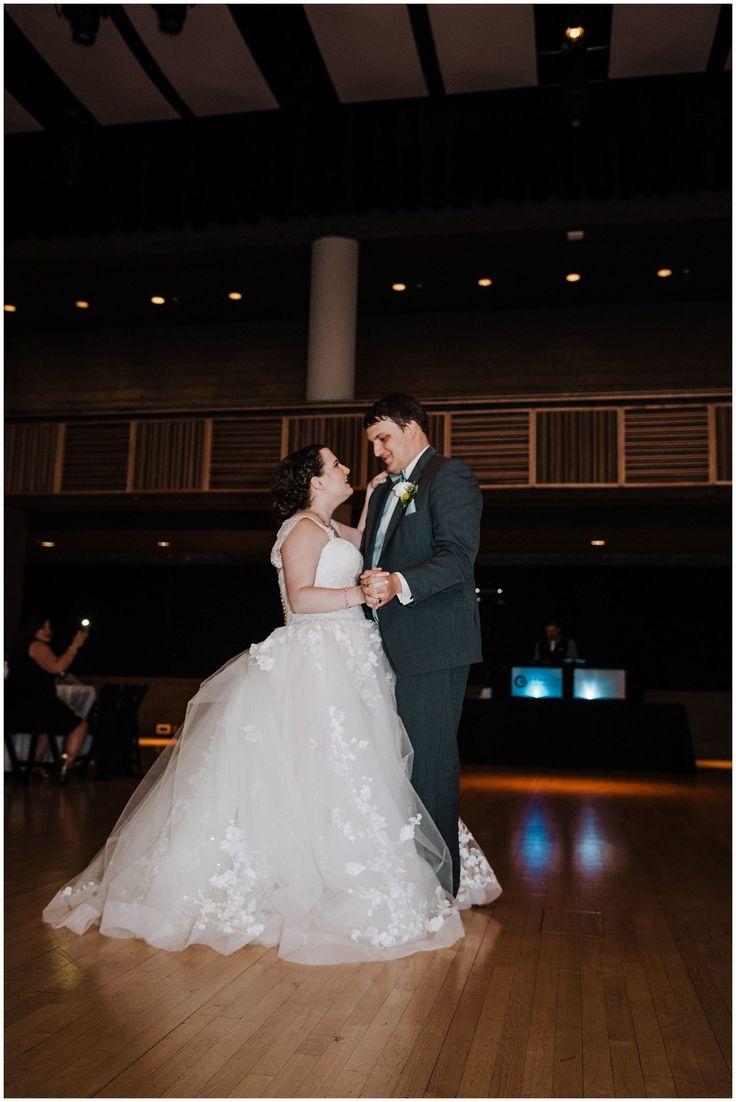 Holland Center Omaha Wedding Omaha Wedding Photographer Atlantic Iowa Wedding Photographer Nebraska Wedding Wedding Photographers Kansas City Wedding Venues
