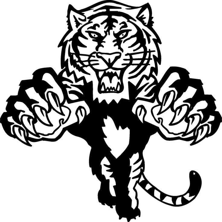 about best    images on Logos Tiger Logos Pinterest 22