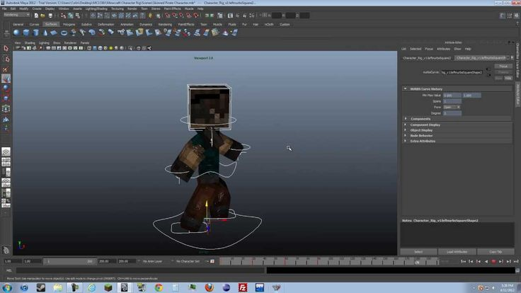 257 best Art/Maya Animation images on Pinterest Animation stop