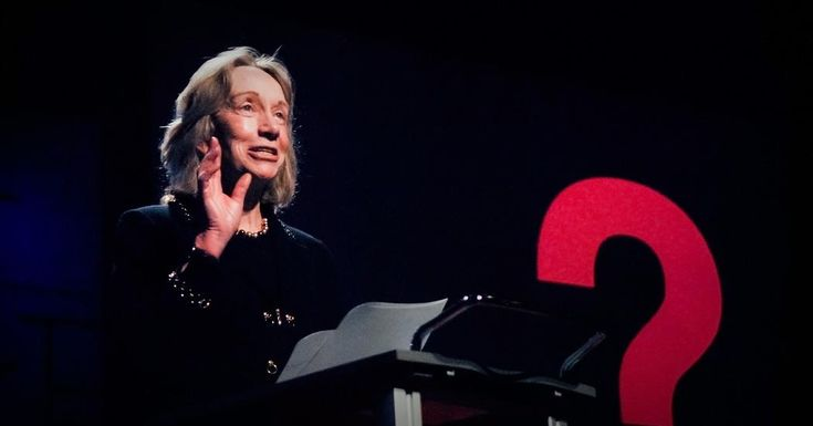 Doris Kearns Goodwin, Historian and phenomenal writer, discusses lessons from past Presidents, including Abraham Lincoln and Lyndon Baines Johnson. She also shares memories of her Father.