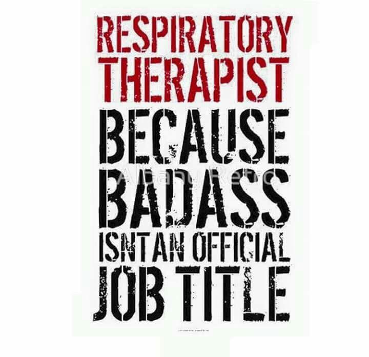 Mejores 135 imágenes de Respiratory therapy en Pinterest | Cuidado ...