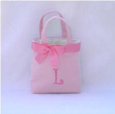 chrome hearts online sale ToteMonogrammedBridesmaid GiftPurseBagFlower Girl