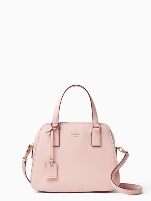 cameron street little babe | Kate Spade New York