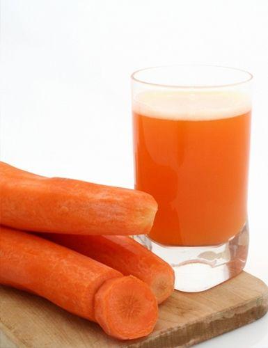 5 alimentos para aumentar a imunidade no Inverno Nutrição - Cenoura - É rica em vitamina A, que atua na manutenção das membranas mucosas e do sistema imunológico, evitando infecções e gripe. (Foto: Freeimages)