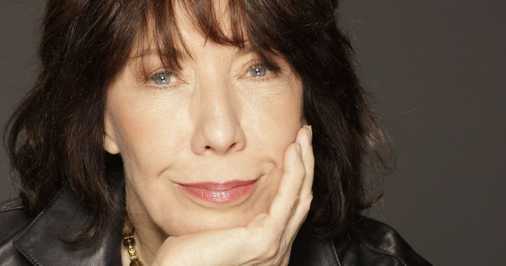 'Grandma' with Lily Tomlin Goes to Sony Pictures Classics -- Paul Weitz directs Lily Tomlin, Julia Garner and Sam Elliot in the comedic drama 'Grandma', which premieres this Friday at Sundance. -- http://www.movieweb.com/grandma-movie-sony-pictures-classics