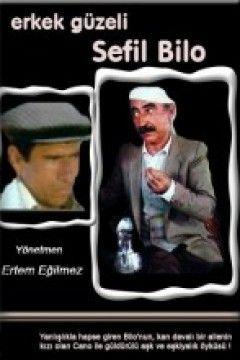 Erkek Güzeli Sefil Bilo, Ertem Eğilmez'in yönettiği 1979 yapımı Türk filmidir. Senaryosunu Yavuz Turgul'un yazdığı filmin başrollerinde İlyas Salman ve Şener Şen oynamaktadır. Filmin yapımcılığını ise Ertem Eğilmez ve Nahit Ataman beraber üstlenmiştir.