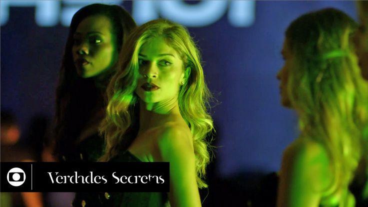 Verdades Secretas: prepare-se para o desfile de desejos