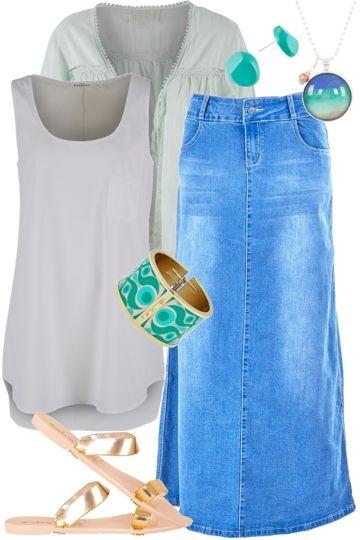 Golden Beaches Outfit includes boho bird, bird keepers, and Nest Of Pambula - Birdsnest Online Fashion
