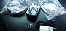 Cómo montar un centro multimedia en casa con Raspberry Pi y Raspbmc - Raspberry Pi
