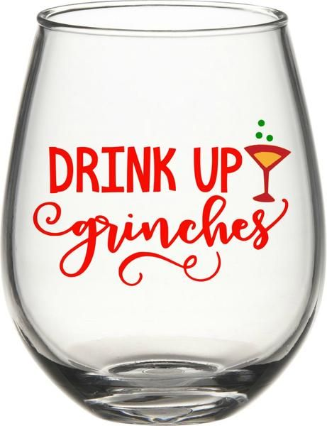 Drink Up Grinches Christmas SVG DXF EPS PNG Cut File • Cricut • Silhouette This listing is for a .SVG DXF EPS and PNG cutting file.   -This listing is for an Instant Download. The file will be emailed to you and become instantly ready for download once your payment has been confirmed.  - Due to the nature of the digital file no refunds will be given. However, I am more than happy to assist you with any questions or issues. -No sharing or distributing of the file allowed. You may use this…