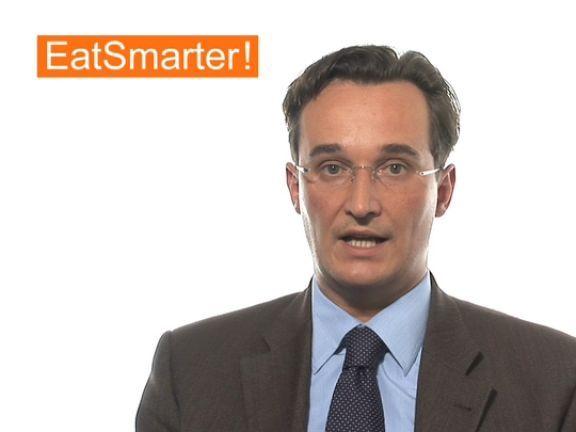 Ein Video zum Thema: Wie entsteht eine Schwangerschafts-Diabetes und was kann man dagegen tun?. Sehen Sie weitere hilfreiche Videos auf EAT SMARTER!