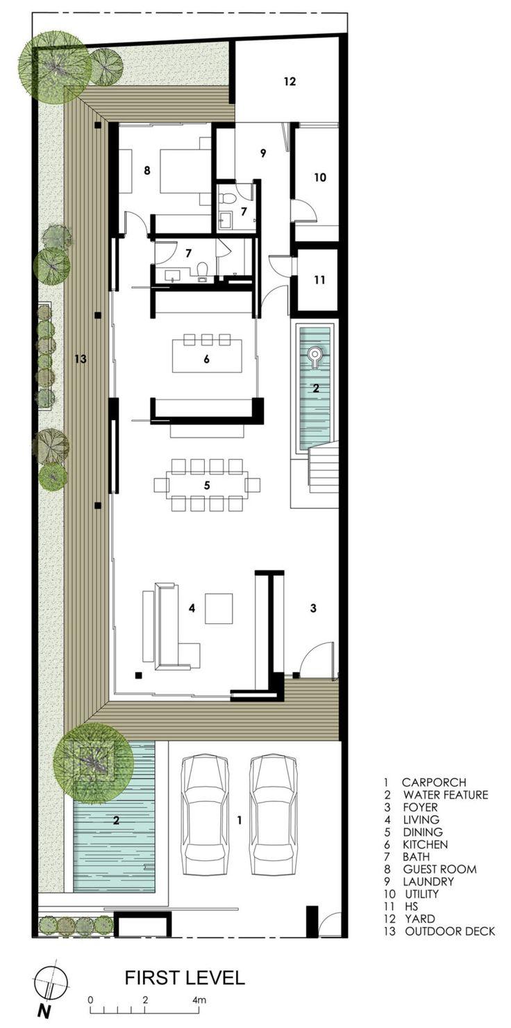18 besten cms bilder auf pinterest kleine h user. Black Bedroom Furniture Sets. Home Design Ideas