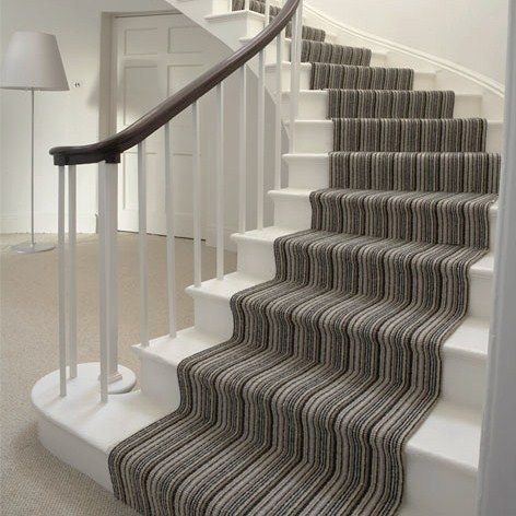 Best 17 Best Images About Stripey Stairs On Pinterest Runners 640 x 480
