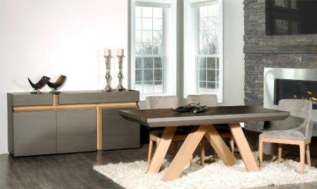 casa ampia,furniture,set amore,τραπέζι,έπιπλα