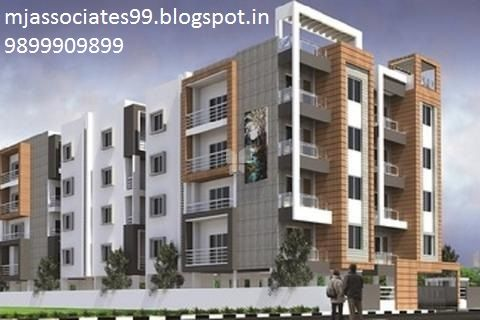 #Ground_Floor In #Uttam_Nagar, #1st Floor Near By Metro, #2nd_Floor Uttam Nagar West Metro, #3rd_Floor, #Amenties, #Good_Flats, #Nice_Location, #Just_Walking_Distance_Market, #Reasonable_Deals,  9899909899